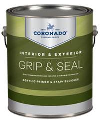 Coronado Grip & Seal