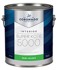Coronado Super Kote 5000
