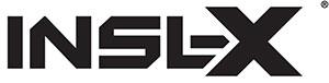 Insl-X logo