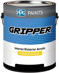 PPG Gripper interior/exterior primer & sealer