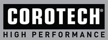 Corotech logo
